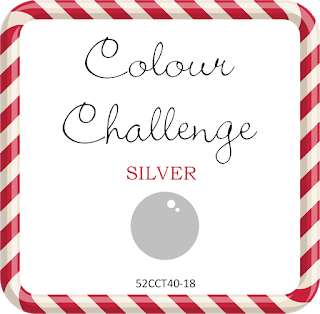 52CCT40-October colours-Silver