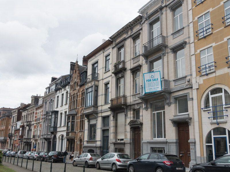 Brysselhus-2