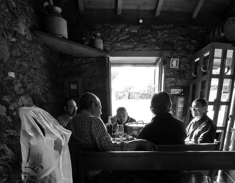 Maderia 2016