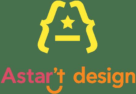 Astart design