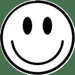 Astaxanthin günstig kaufen im ESOvita Shop