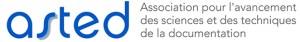 logo de l'ASTED - bienvenue sur le site de notre association!
