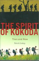 The Spirit of Kokoda - Then and Now
