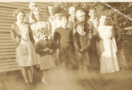 children-grandchildren-of-edith-florence-joy-hicks-001