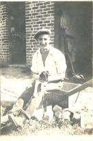 kenneth-charles-joy-1920s