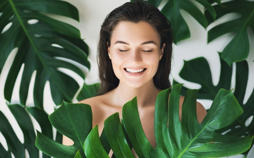 5 Summer beauty secrets you need to know for a glowing skin