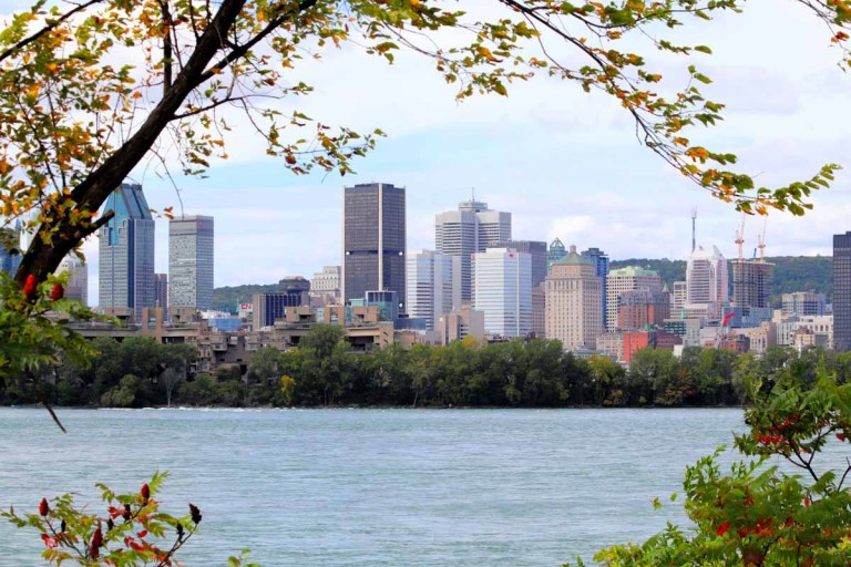 What to do in Montreal this Summer 2021 Fun activities for the family