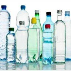 bottles9