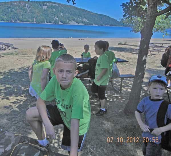 2012-a-step-ahead-day-camp-12