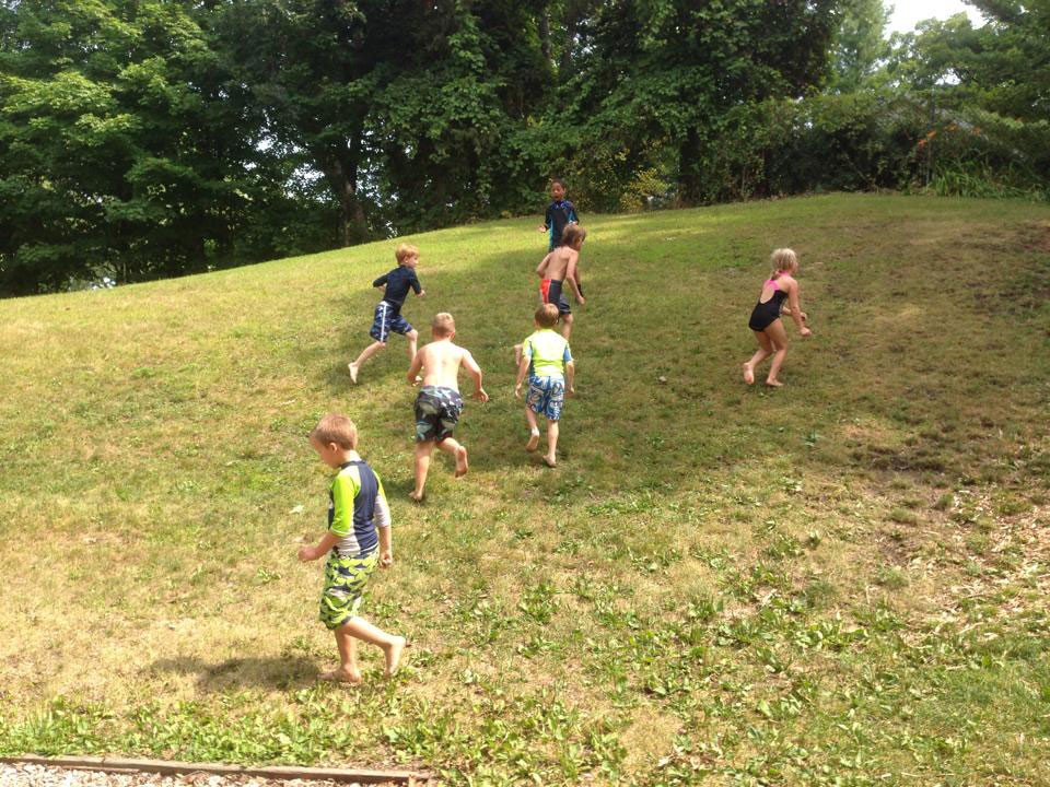 2014-a-step-ahead-day-camp-15