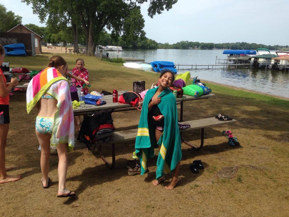 2014-a-step-ahead-day-camp-24