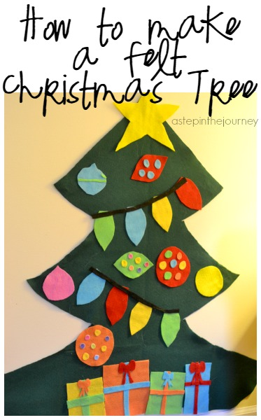 how_to_make_a_felt_christmas_tree_tutorial