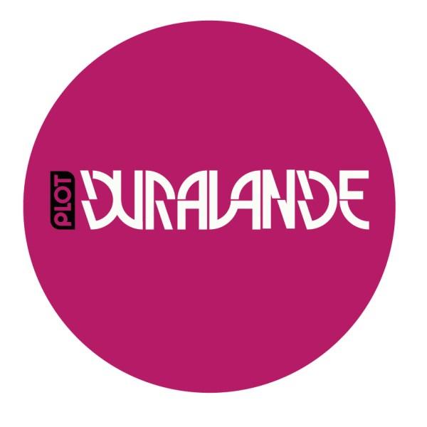 Dura-Lande