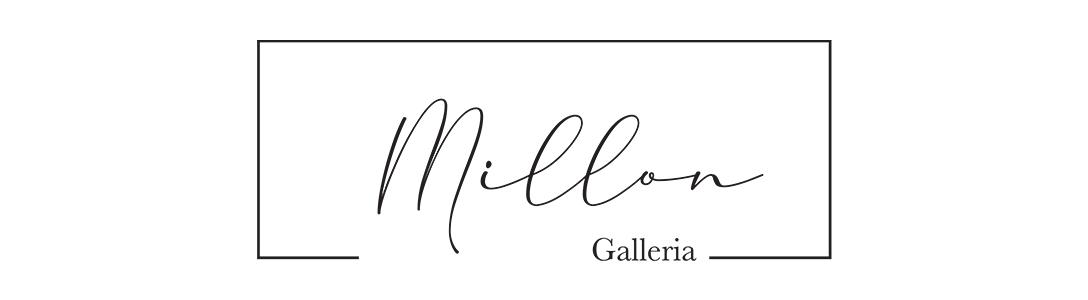 Millon Galleria