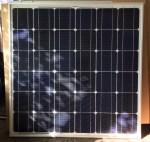 3万円以下で自作するソーラー発電所