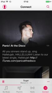 iOS 8.4 Music Screenshots 015