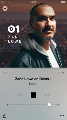 iOS 8.4 Music Screenshots 019
