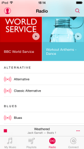 iOS 8.4 Music Screenshots 030
