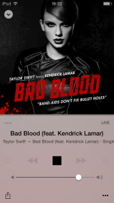 iOS 8.4 Music Screenshots 050