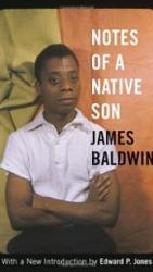 JamesBaldwin