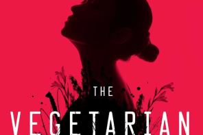 Review: White-eye Bird – The Vegetarian by Han Kang