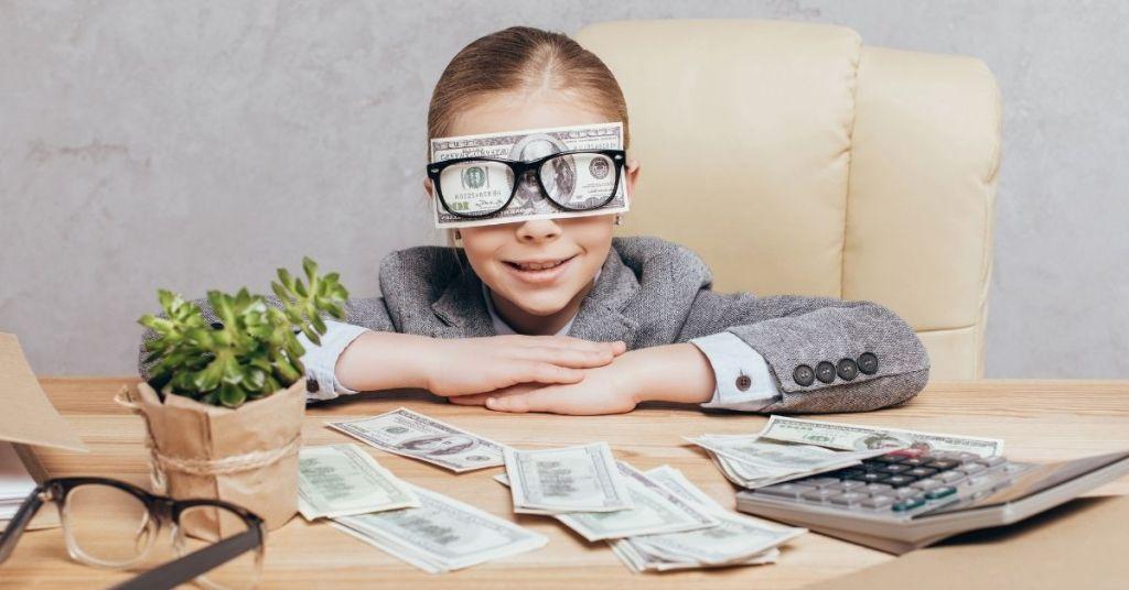 Cash Forecasting 101