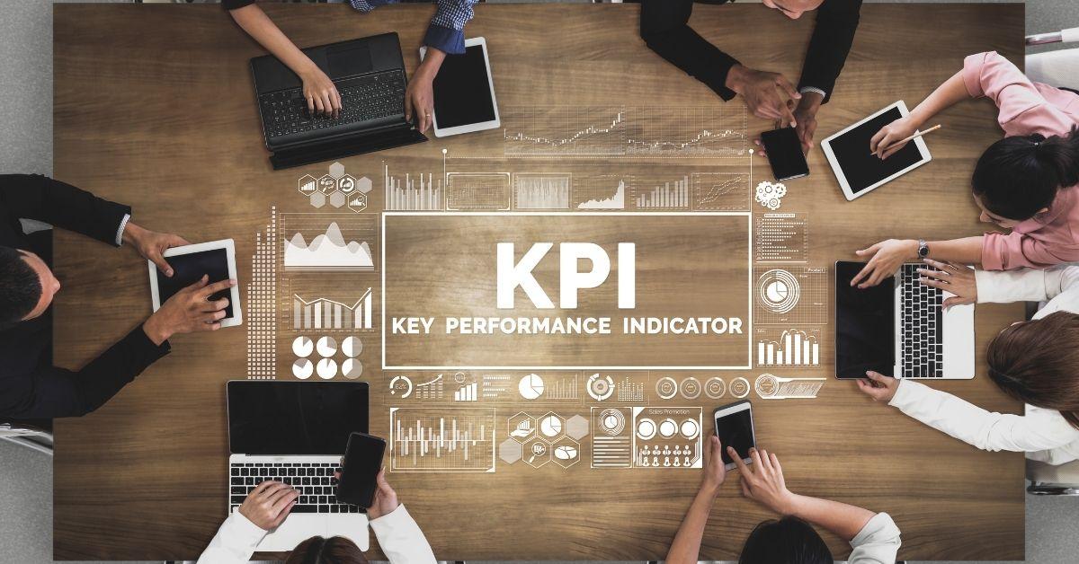 Setting Up a Weekly KPI Dashboard