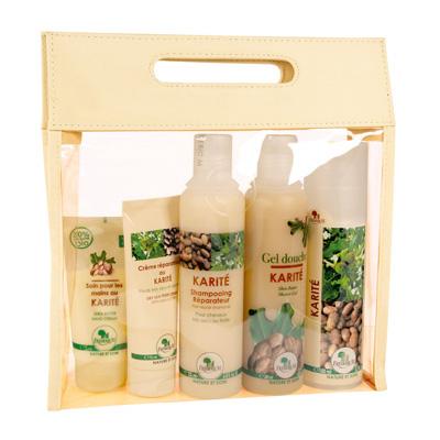 Shop Karité Bio