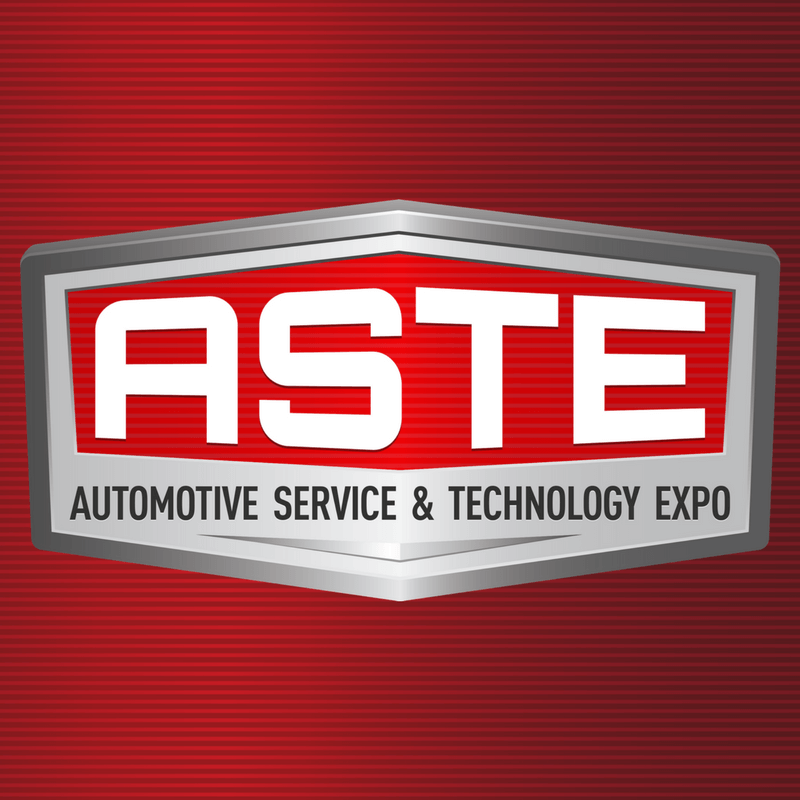 ASTE Continues to Grow
