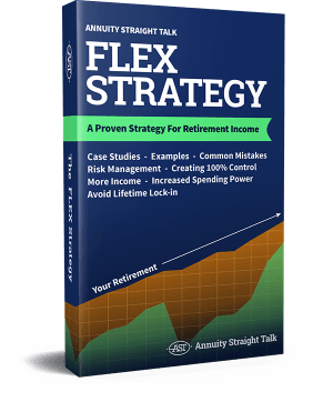 Get Your Flex Strategy Now