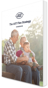 ast-flex-strategy-ecover1