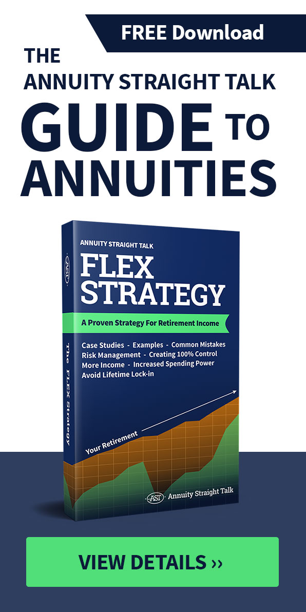 annuity-guide