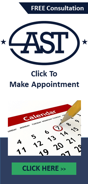 Annuity Straight Talk Appointment