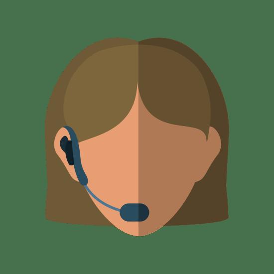 Call & Trade