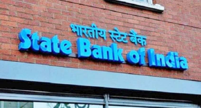 State Bank of India(SBI) reports Q4 profit of Rs 838 crore