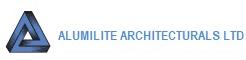 Alumilite Architecturals Limited