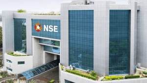 What is NIFTY 50 Index ?