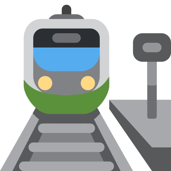 IRCTC IPO (Initial Public Offer) Details September 30, 2019