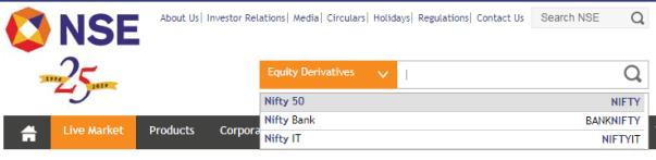 kotak mahindra bank analysis