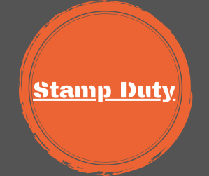 Stamp Duty Equal For All States from Jan 9th, 2020