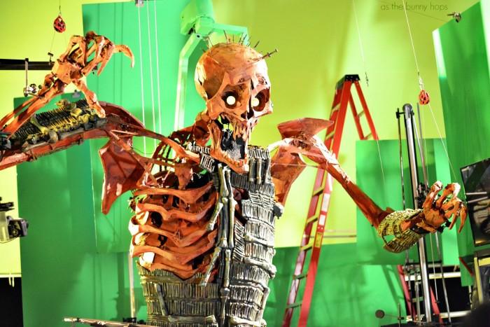 Image result for kubo the skeleton