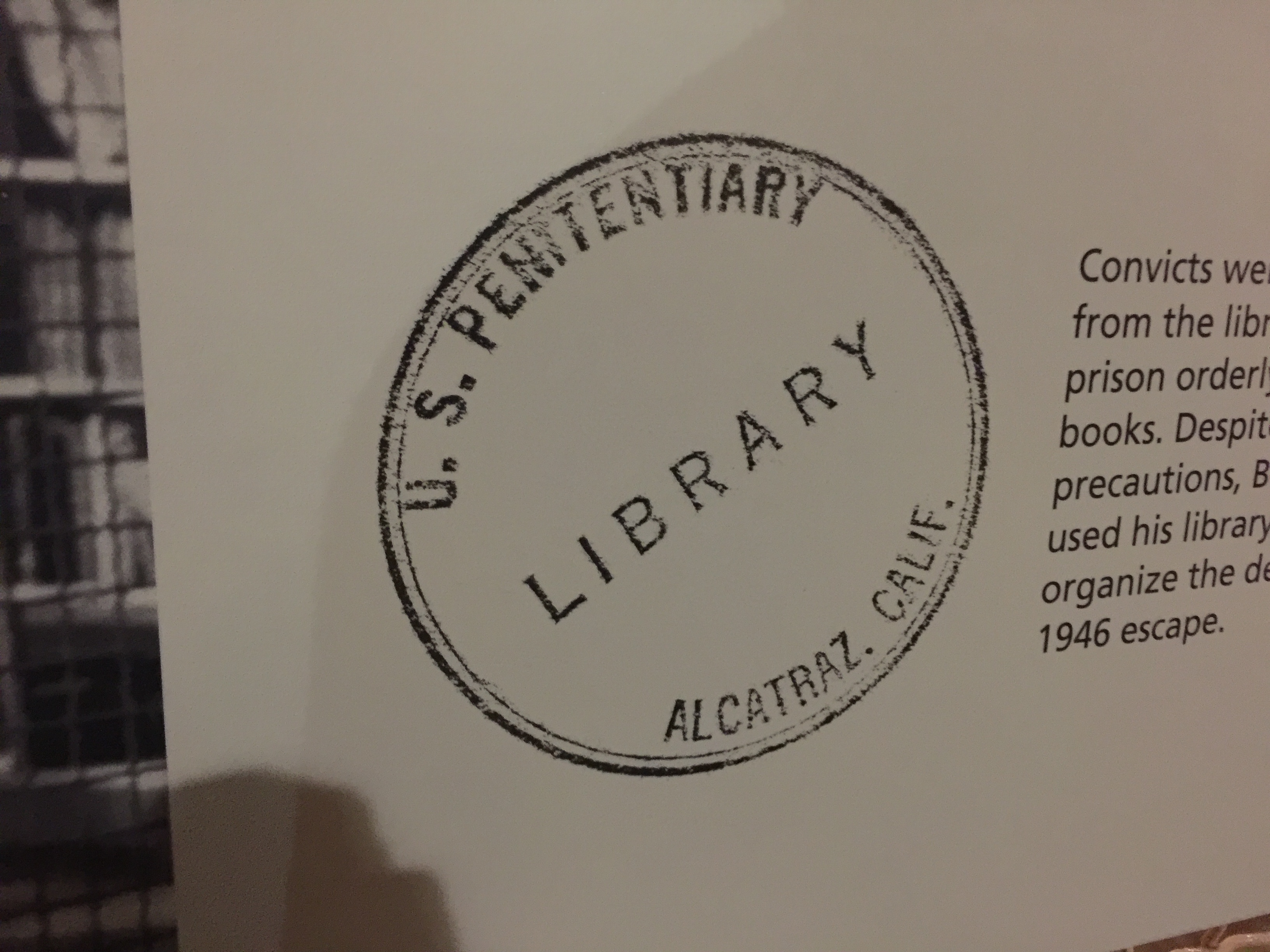 20 Library