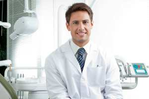 Fixing Dental Office Accounts Receivable Problems