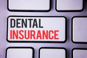 Dental Insurance Claims Should Be Submitted Electronically For Faster Payment