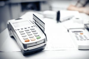 When extending prepayment options with payment plans to your dental patient, ask for payment that day to improve dental office collections.