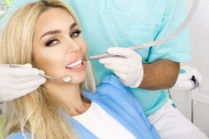 Dental Accounts Receivable Protocol Insure Your Dental Office Gets Paid For Services Rendered.