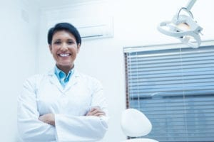 Dental Accounts Receivable Protocol Must Be Followed Consistently