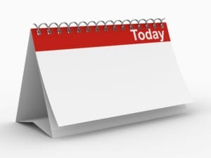 Today is the most important day when filling dental hygiene openings.