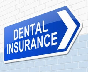 Submitting Dental Insurance Claims With Success Means That We Understand Each Dental Insurance Policy's Instructions For Submitting Claims