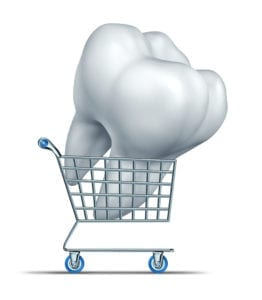 Submitting Dental Restorative Claims Well Gets The Dental Office Paid Faster.